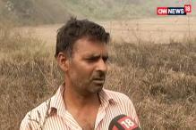 Delhi Chokes as Farmers Ignore Stubble Burning Ban in Haryana, Punjab