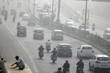 Delhi Air Pollution: Costa Rica Envoy Moves to Bengaluru to Escape Killer Smog