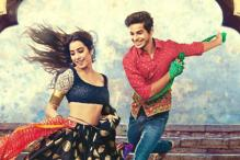 Dhadak: Jahnvi Kapoor, Ishaan Khatter's Much Anticipated Debut To Release On July 20