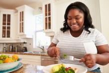 Diet, Exercise Combined Can Improve Blood Circulation in The Brain
