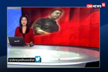 Watch: Epicentre With Shreya Dhoundial