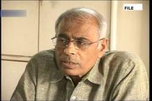 Dhabolkar Murder Case: Bombay HC Leads Way to Criminalise Botched-up Police Probes