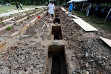 Indonesia Group Pinpoints Suspected Mass Graves From 1965 Massacres