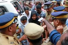 'Hadiya Talked to Her Husband Shafin Jahan,' Says College Dean and Her 'Guardian'