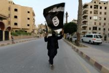 Two British IS 'Beatles' fighters captured in Syria: US official