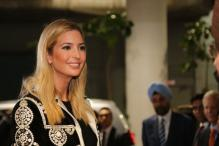 Ivanka Trump in Hyderabad for GES Summit, Here's All You Need to Know