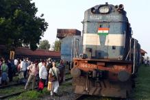 Unable to Meet Expenses, Railways Halts 155-Year-Old 'Coolie Train' in Bihar's Jamalpur