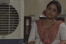 Juice Short Film Review: Watch It Till Shefali Shah's Last Gaze