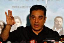 Kamal Haasan Launches App, But Keeps Fans Waiting on Political Party
