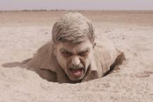 Theeran Adhikaram Ondru Movie Review: Karthi Delivers a Power-packed Performance in This Gripping Cop Story