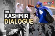 Watch: The Kashmir Dialogue