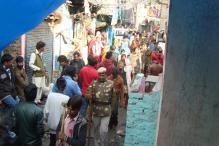 HC Slams DDA For Demolishing Kathputli Colony Shanties Before Deadline, Forms Panel to Check Ground Reality