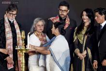 23rd Kolkata International Film Festival Ready to Welcome World Cinema
