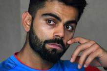 We Need To Pay Attention To Virat Kohli's Important Message That Concerns Us All