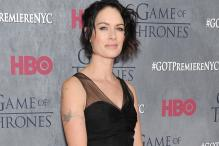 Lena Headey in Talks to Join Banking on Mr Toad