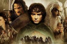 Amazon Bags Rights to Make Lord Of The Rings Television Series