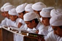 Secular Start to Religious Turn: A Look at History and Model of  Madrasas in India
