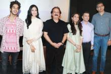 IFFI 2017: Iranian Director Majid Majidi Seems to Have Found a New Home in India for His Creativity