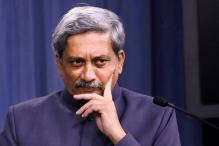 Beef Shortage in BJP-ruled Goa as Karnataka Abattoirs Cut Off Supply Over Cow Vigilantism