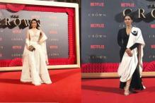 The Crown Season 2: Masaba, Swara Brighten Netflix Show's Global Premiere in London