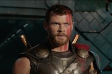 Thor Ragnarok : Why You Cannot Miss This Super Superhero Flick