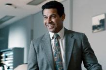 People in Power Attempted to Harass Me: This Is Us Star Jon Huertas
