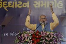 President Ram Nath Kovind, PM Modi Greet Nation on Milad-un-Nabi