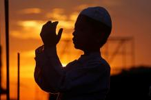 Muslim Lifestyle Beyond Maqbara, Masjid and Madrasa