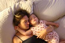 Bedwetting: Help Your Child to Deal With It