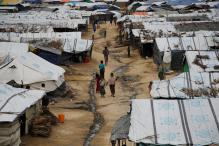 Human Rights Watch Accuses Myanmar Army of 'Widespread Rape' Against Rohingya Women