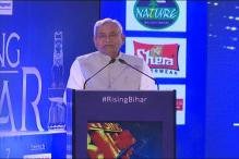 BJP Not Winning Gujarat Would be Against the Fundamentals of Politics, Says Nitish