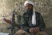 'Osama bin Laden Shifted to Afghanistan to Supervise Plot to Assassinate Benazir Bhutto'