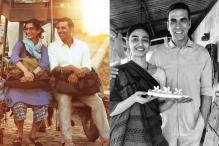 Akshay Kumar On Padman: Aim Is To Create Awareness, Not Earn Money