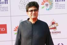Padmaavat Row: Karni Sena Says Won't Allow Prasoon Joshi To Attend Jaipur Lit Fest