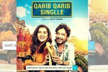 Qarib Qarib Singlle Movie Review: Irrfan Khan is in Excellent Form