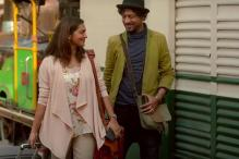 Qarib Qarib Singlle Review: Irrfan-Parvathy Create Old World Charm in The Times of Dating Apps