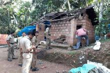 Blast at RSS Worker's House in Kerala, Police Suspect He Was Making Bombs