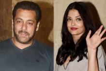 Confirmed! Salman Khan, Aishwarya Rai are All Set to Clash at the Box Office on Eid 2018