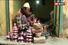 Shades Of India 2.0, Episode-89: DeMo Anniversary, Varun Dhawan's Delhi Smog Selfie, Smriti Irani Backs Bollywood over GST & more