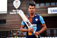 Cricketer Shiv Thakor Found Guilty of Sexual Offence