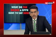 Watch: Did Demonetisation Curb Stone-pelting and Pakistan-sponsored Terror?