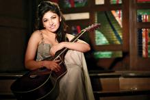Gulshan Kumar's Daughter Tulsi Kumar, Announces Film Institute in Father's Name