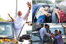 Twitter Picks Names For Challan After Mumbai Police Fine Varun Dhawan