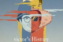 Victor's History Takes Stance Against Deification of Individuals, Opens Internal Debate: Director Nicolas Chevaillier