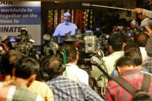 Zakir Naik at Home in Malaysia. Kuala Lumpur Tilts Towards Hardline Islam?