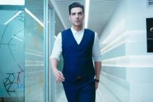Television Gives a Chance To Bounce Back: Siddharth Malhotra On Casting Zayed Khan In Haaasil