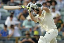 Ashes: Smith Ton Helps Australia Earn a Fighting Draw at MCG