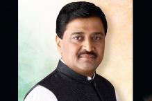 Adarsh Scam: BJP Should Not Indulge in Politics of Vendetta, Says Chavan Post Verdict