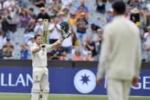 Ashes 2017, Australia vs England, 4th Test Day 5 Highlights - As It Happened