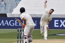 Ashes 2017, Australia vs England, 4th Test, Day 4 in Melbourne, Highlights: As It Happened